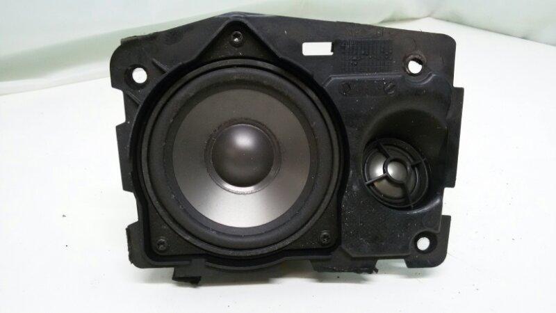 Динамик Bmw 7-Series E65 N62B44A 2003