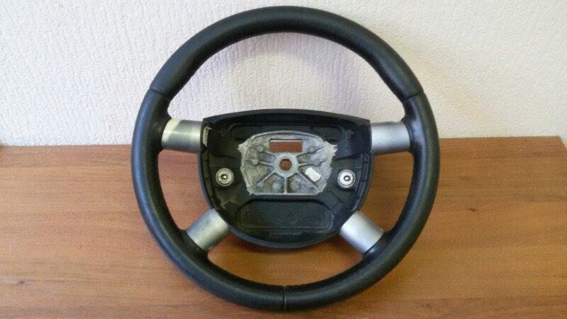 Руль Ford Mondeo BWY.B4Y.B5Y СЕДАН CJBC, 2.0I 2007