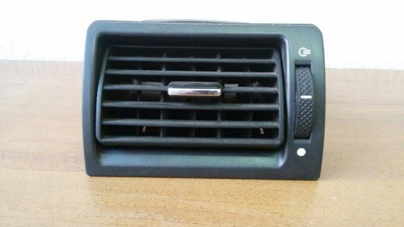Решетка вентиляционная Ford Mondeo B4Y CJBC, 2.0I 2007 передняя левая