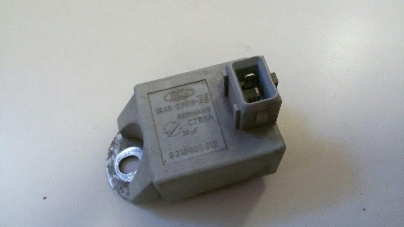 Датчик Ford Mondeo B4Y CJBC, 2.0I 2007
