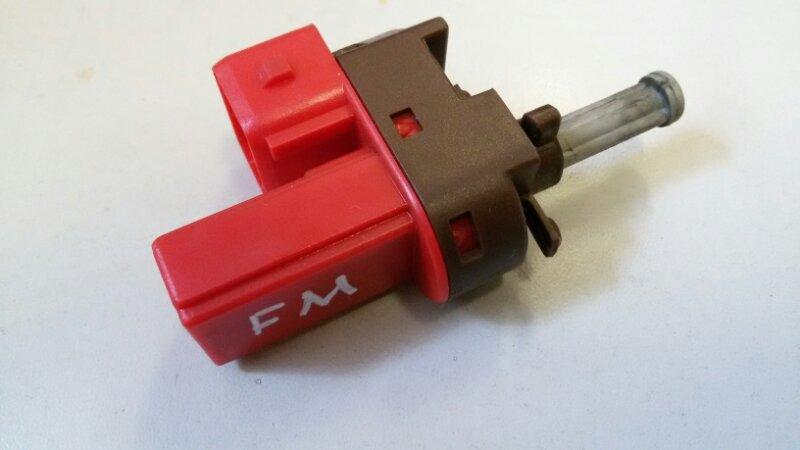 Кнопка, переключатель Ford Mondeo B4Y CJBC, 2.0I 2007