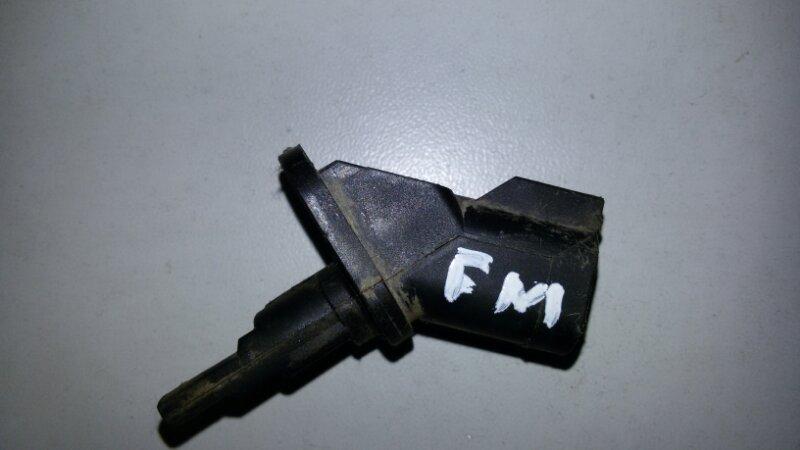 Датчик abs Ford Mondeo BWY.B4Y.B5Y СЕДАН CJBC, 2.0I 2007 передний левый