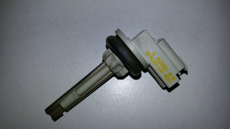 Датчик температуры Ford Mondeo BWY.B4Y.B5Y СЕДАН CJBC, 2.0I 2007