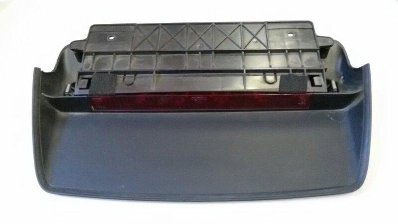 Повторитель стоп-сигнала Ford Mondeo BWY.B4Y.B5Y СЕДАН CJBC, 2.0I 2007