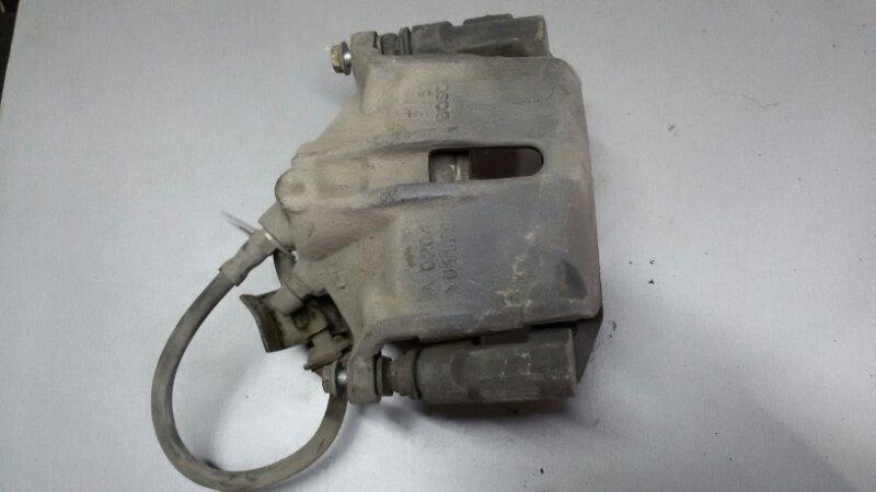 Суппорт тормозной Ford Mondeo B4Y CJBC, 2.0I 2007 передний правый