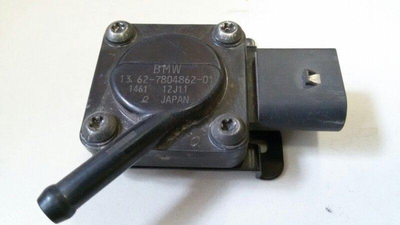 Датчик Bmw X5 E70 M57TU2D30 2008