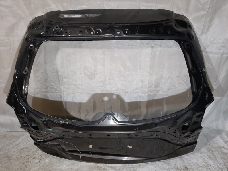 Дверь багажника Mazda Cx-5 KF, KF2P, KF5P, KFEP PEVPS, PYRPS, PYVPS, PYVPTS, SHVPTR, SHVPTS 2018