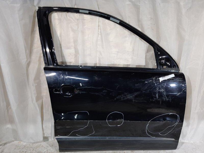 Дверь боковая Volkswagen Tiguan 5N1, 5N2 BWK, CAVA, CAVD, CAWA, CAWB, CAXA, CBAA, CBAB, CCTA, CCZA, CCZB, CCZC, CCZD, CFFA, CFFB, CFFD,