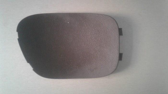 Обшивка багажника Hyundai Santa Fe CM G4KE, 2.4L задняя левая