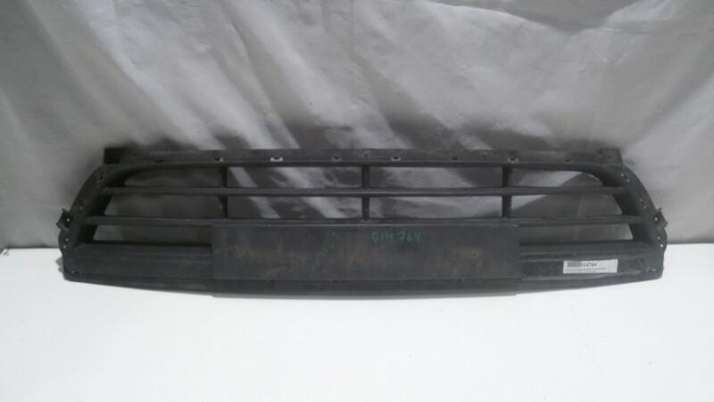 Решетка бамперная Hyundai Ix55 EN D6EA, G6DA 2012 передняя