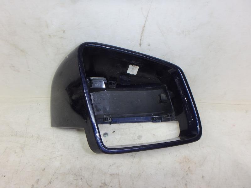 Зеркало заднего вида боковое Mercedes-Benz Gle-Class W166, X166 M157DE55LA, M276DE30LA, M276DE35, M651D22G4, OM642,