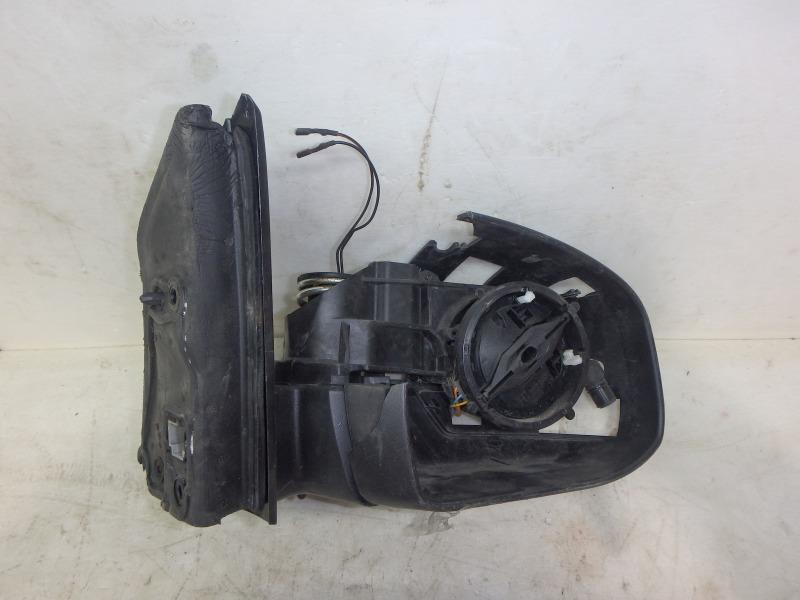 Зеркало заднего вида боковое Volkswagen Passat 362, 3G5, 365, 3G2, A32 CDAB, CFGB, CLLA, CBAB, BWS, CFFB, CAWB, BZB, DADA,