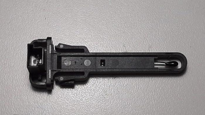 Датчик температуры Bmw 3-Series E90 N52B25 2006