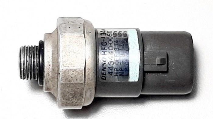 Датчик кондиционера Lexus Es300 MCV30 1MZ-FE 2002