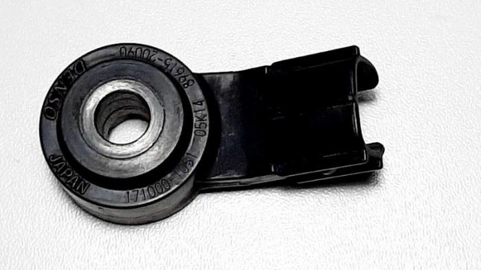 Датчик детонации Toyota Rav4 ACA30 1AZ-FE 2007