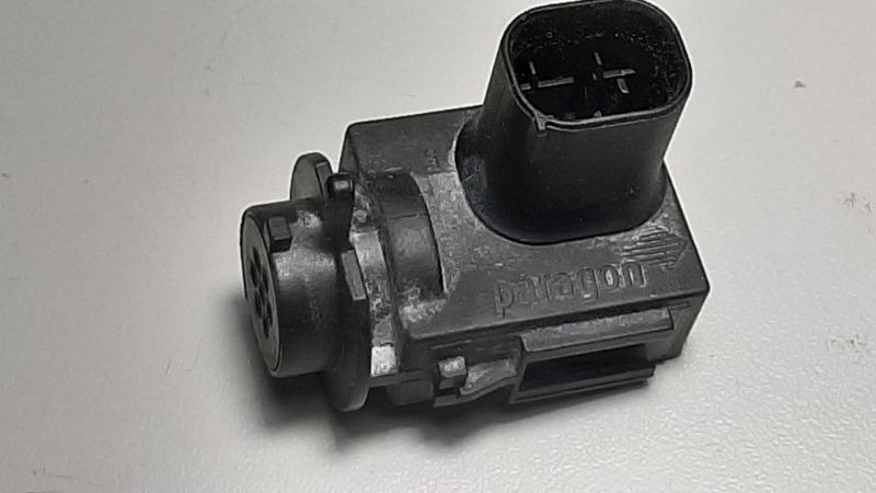Датчик Bmw 5-Series E60 N52B25A 2007