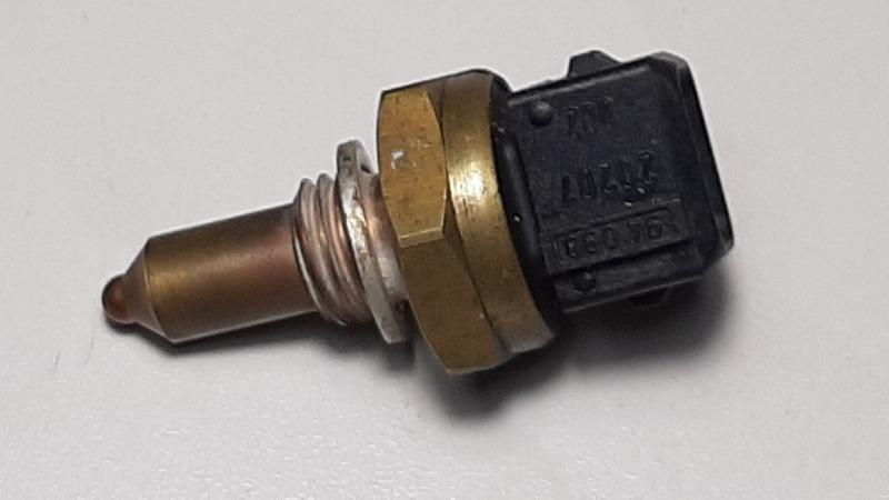 Датчик температуры Bmw 5-Series E60 N52B25A 2007