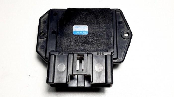 Резистор Lexus Rx330 MCU38 3MZ 2005