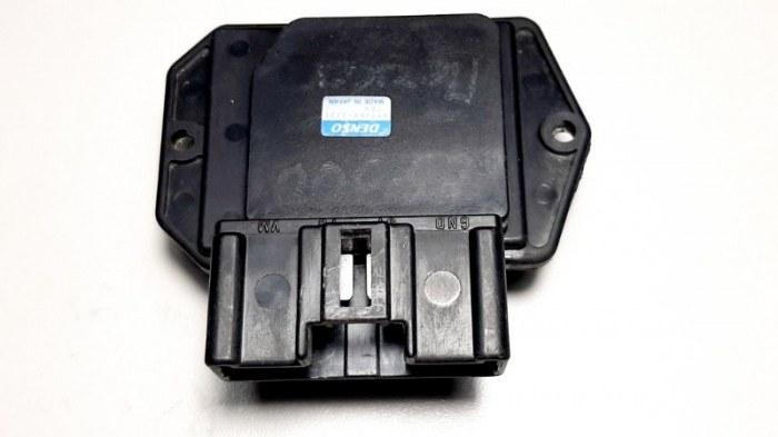 Резистор Lexus Es300 MCV30 1MZFE 2002