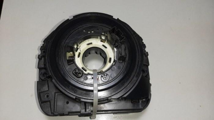 Srs кольцо Bmw 3-Series E90 N52B25 2006