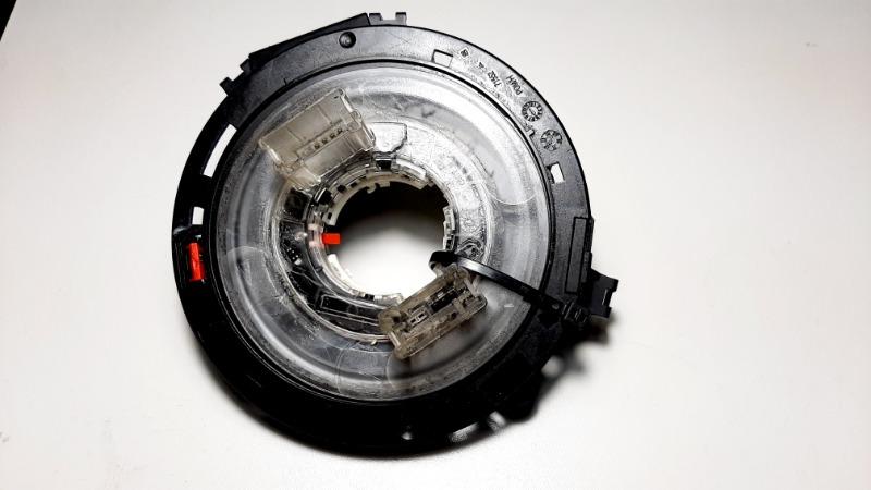 Srs кольцо Mercedes-Benz E-Class W212 M271.860 2012