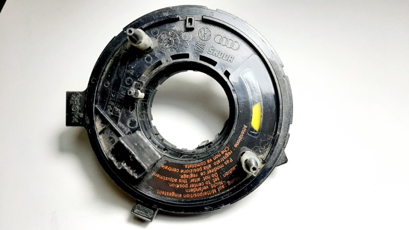 Srs кольцо Audi A4 B5
