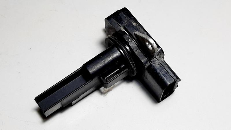 Датчик расхода воздуха, дмрв Honda Accord CU2 K24Z3, 2,4 2012