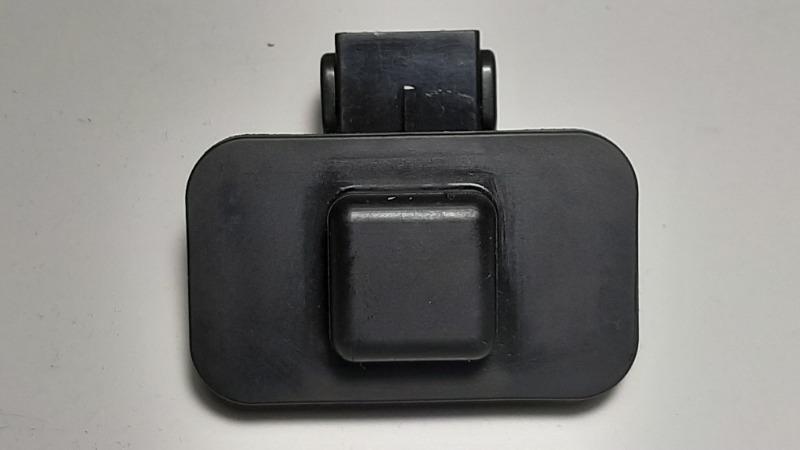 Кнопка открывания багажника Honda Accord CU2 K24Z3, 2,4 2012