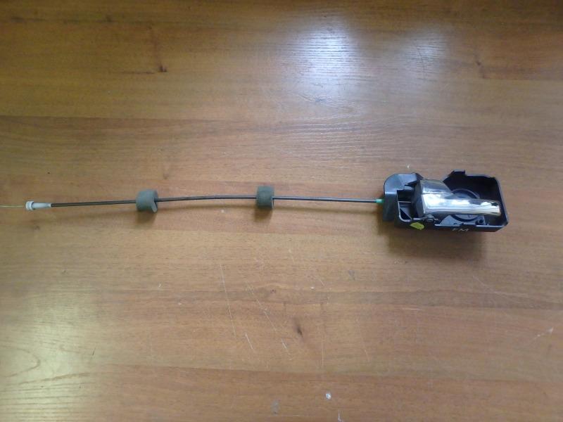 Ручка двери внутренняя Ford Mondeo B4Y CJBC, 2.0I 2007 передняя левая