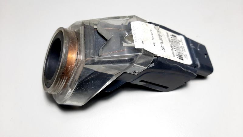 Блок иммобилайзера Lexus Rx330 MCU38 3MZ-FE 2004