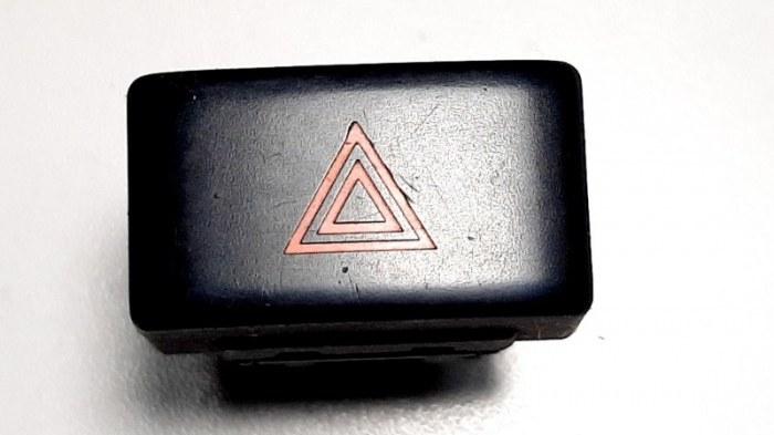 Кнопка включения аварийной остановки Infiniti Fx45 S50 VK45DE 2006
