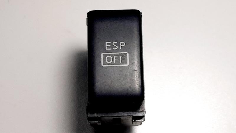 Кнопка, переключатель Nissan Pathfinder R51M YD25 2005