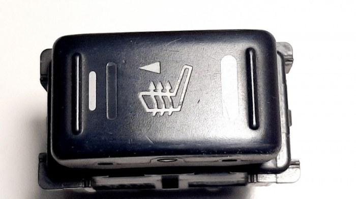 Кнопка обогрева Infiniti Fx45 S50 VK45DE 2006