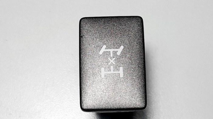 Кнопка, переключатель Lexus Lx570 URJ201 3UR-FE 2009