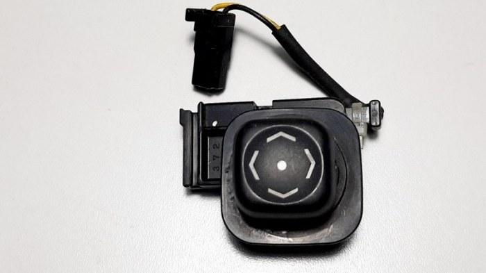 Кнопка, переключатель Lexus Rx270 AGL10 1AR-FE 2012 передний