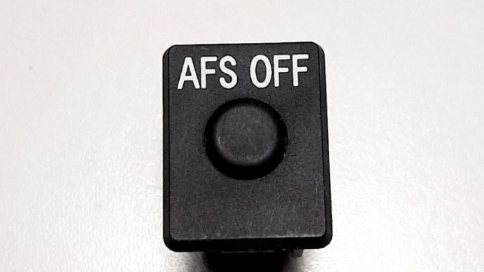 Кнопка, переключатель Lexus Rx330 MCU38 3MZ-FE 2005