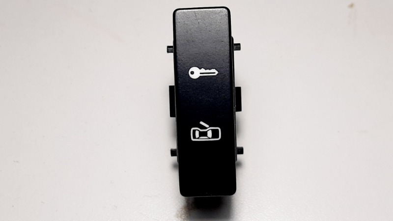 Кнопка, переключатель Volkswagen Touareg 7LA AXQ 2005
