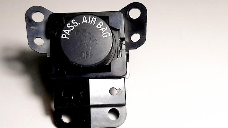 Кнопка, переключатель Mitsubishi L200 KB4T 4D56 2008
