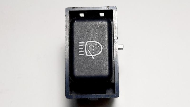 Кнопка, переключатель Lexus Rx330 MCU38 3MZ-FE 2004