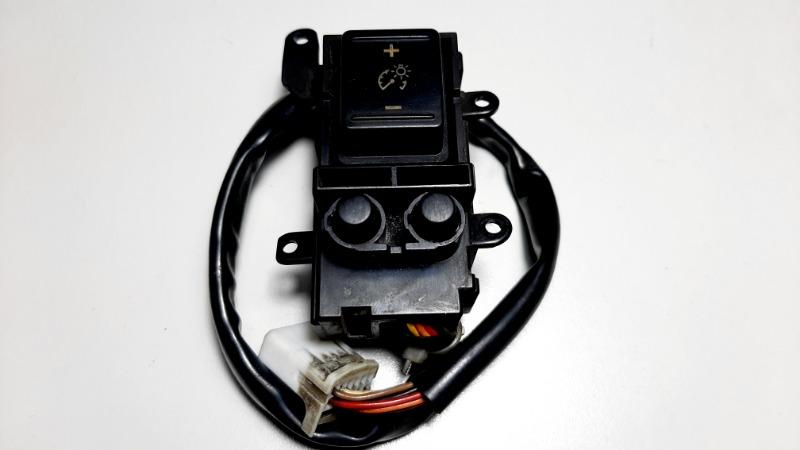 Кнопка, переключатель Infiniti Fx45 S50 VK45DE 2006