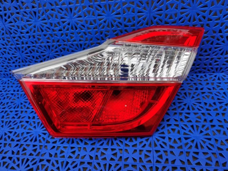 Задний фонарь Toyota Camry ACV50 2AR-FE 2012 задний правый