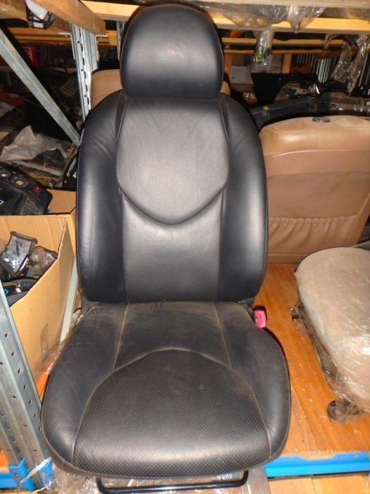 Сиденье Toyota Rav4 ACA31 2AZ-FE 2007 переднее правое
