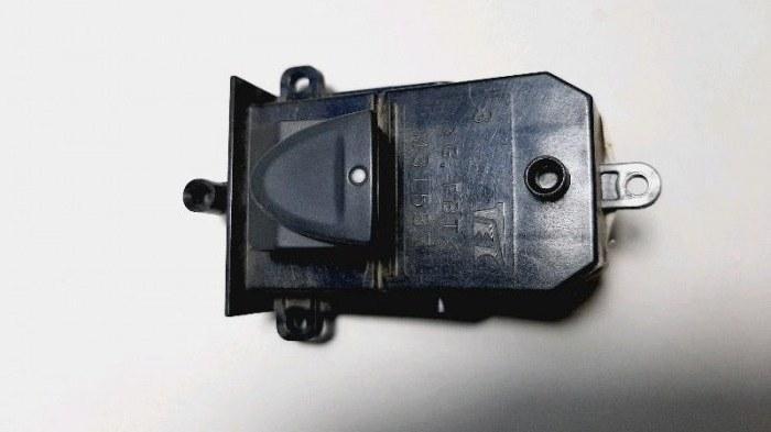 Кнопка стеклоподъемника Honda Civic FD3 LDA2 2011 задняя левая
