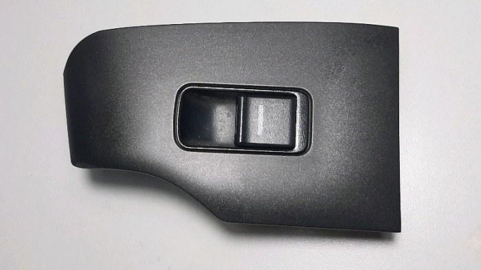 Кнопка стеклоподъемника Honda Accord CL7 K20Z2 2007 задняя правая