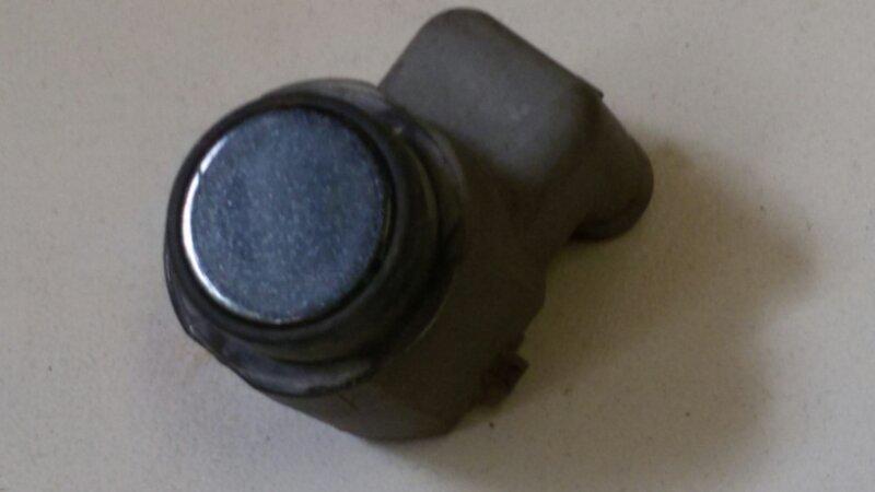 Датчик парктроника Bmw X3 E83 N52B30 2007