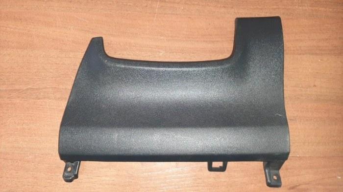 Панель приборов Toyota Corolla E150 1NR-FE 2013 передний левый нижний