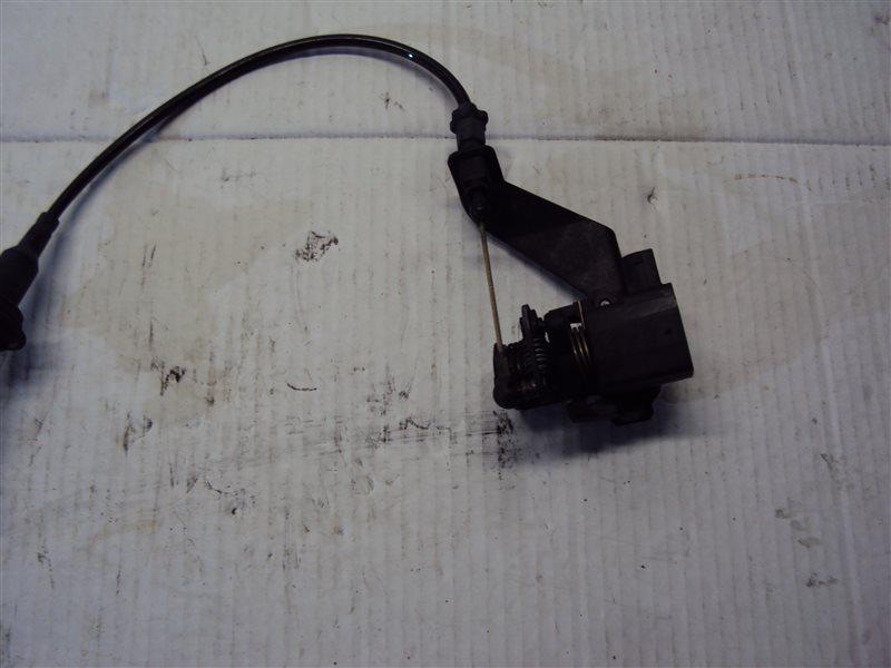 Датчик положения педали акселератора Mercedes-Benz Slk R170 111.973 1999