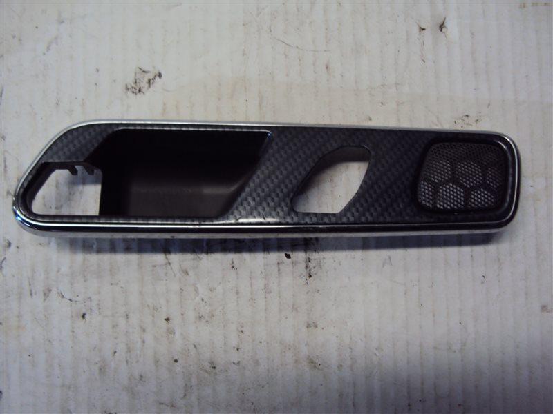Накладка двери Mercedes-Benz Slk R170 111.973 1999
