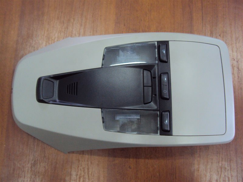 Плафон салона Volvo V50 B5244S 2006