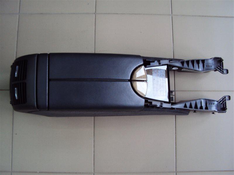 Подлокотник Mercedes-Benz E W211 112.949